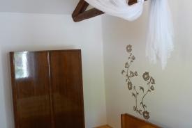 LacoDeLama Liznjan Istria Croatia
