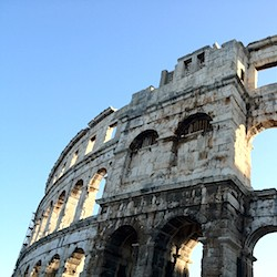 featured-pula
