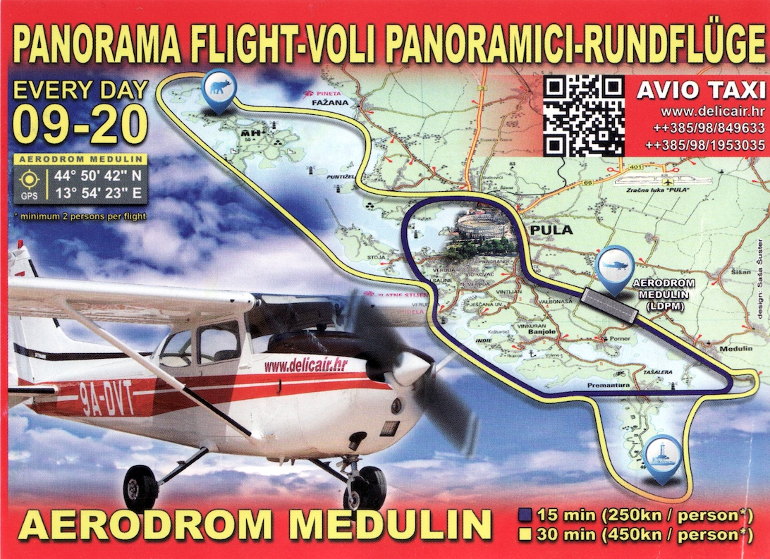 panoramicflights-flyer